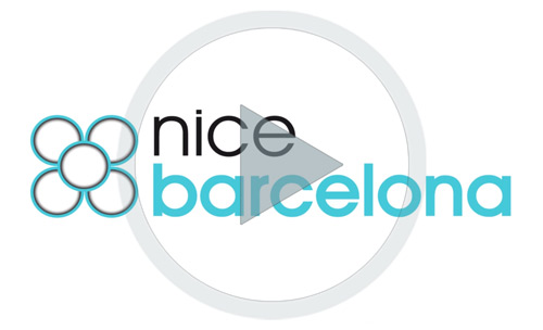 Video-NiceBarcelona