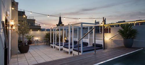 ydray-midmost-rooftop-terrace-2