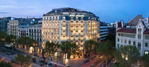 fachada-anocher-majestic-hotel-spa