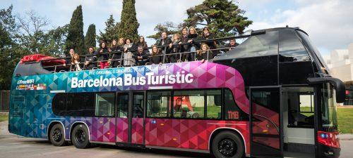 equip-barcelona-bus_turistic-2017