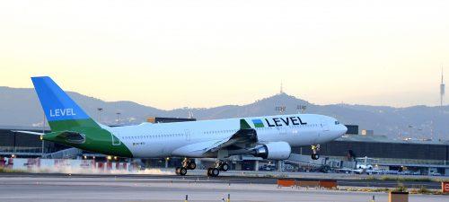 A330_3_HD