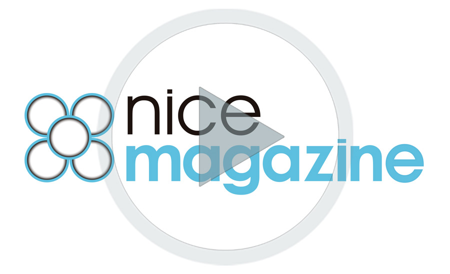 Video-NiceMagazine