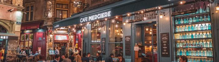 Lyon septiembre 2019 (38)