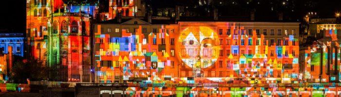 Titelbild-Lichterfest-Lyon-1700x750px-1024x452